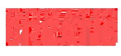 creatis_logo-01_250x250